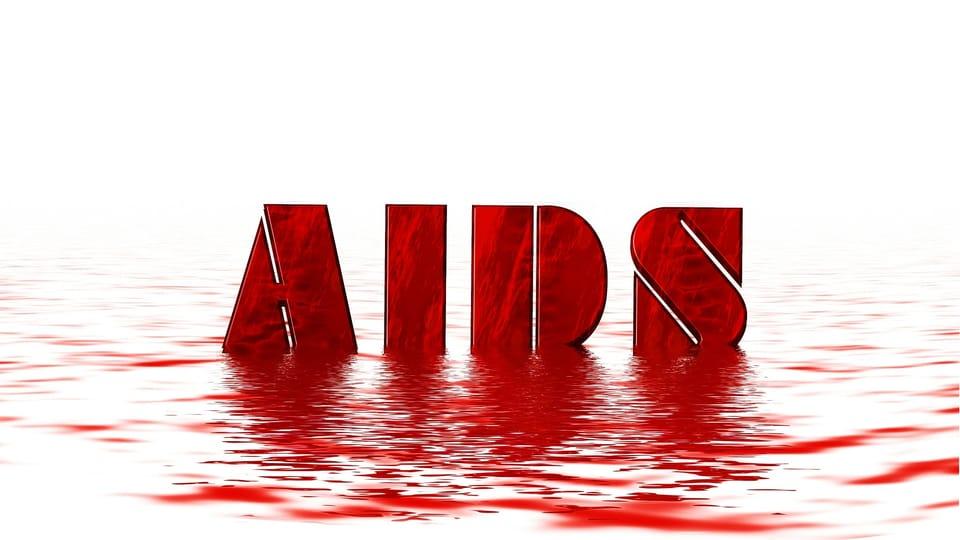 В Чехии растет количество иностранцев с ВИЧ, в основном они из Восточной Европы