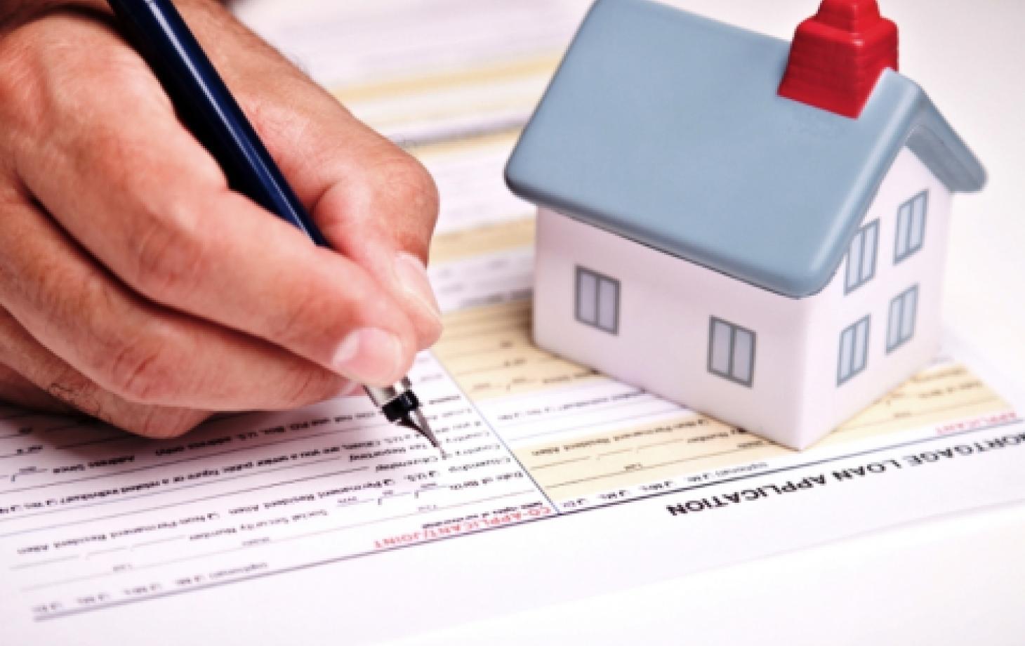 В этом году заканчивается период, когда кооперативы обязаны перевести квартиры в личную собственность
