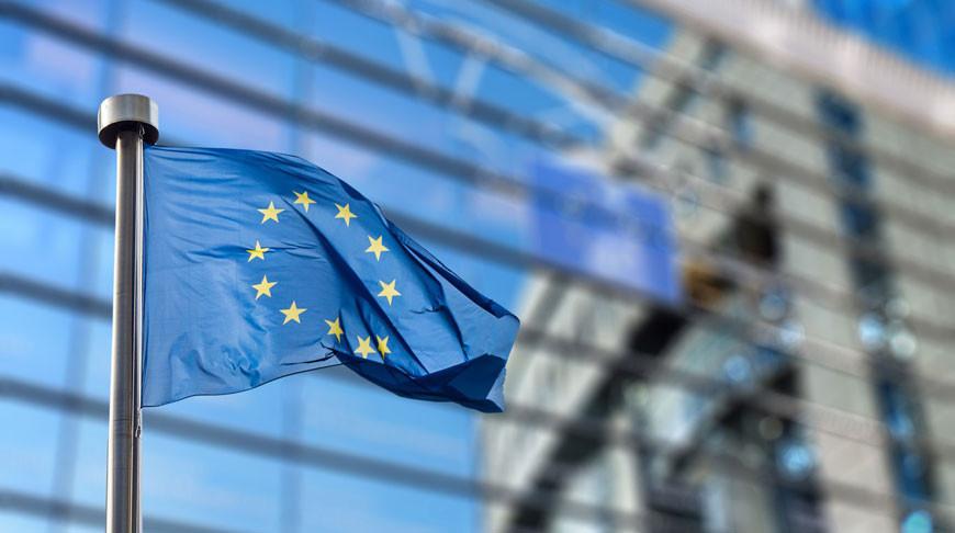 Еврокомиссия намерена изучить утвержденные квоты на чешские продукты питания