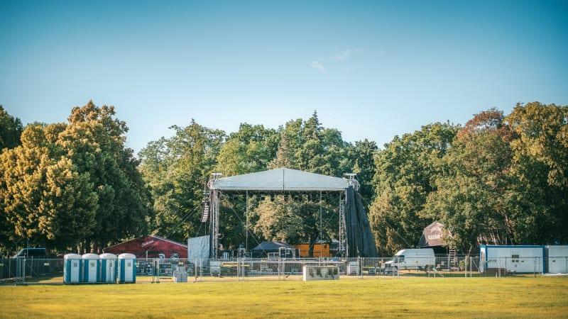 По мнению организаторов, летние фестивали будут. Они также готовят меньшие и онлайн-варианты