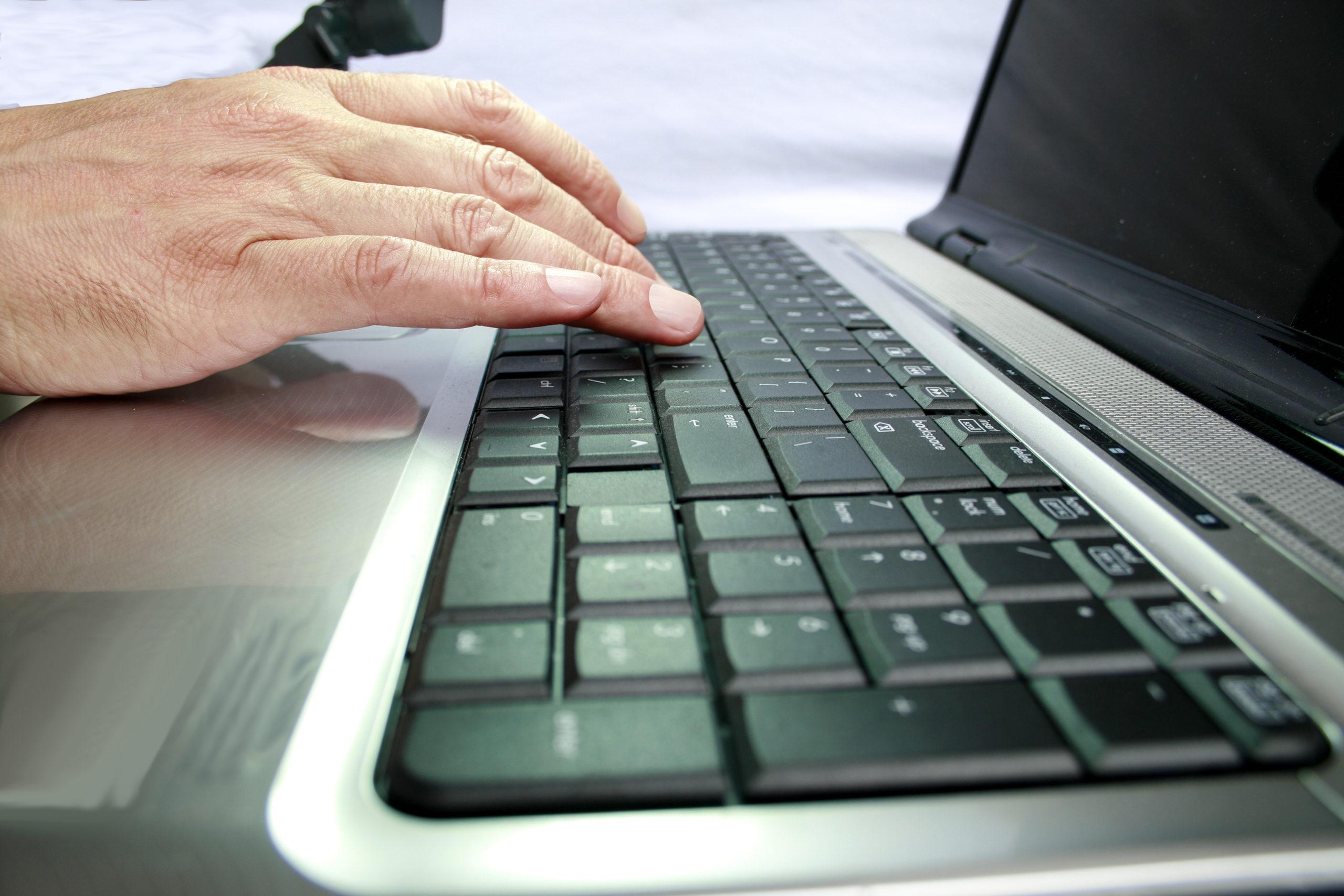Чешская Республика занимает 23-е место в мире по условиям онлайн-бизнеса