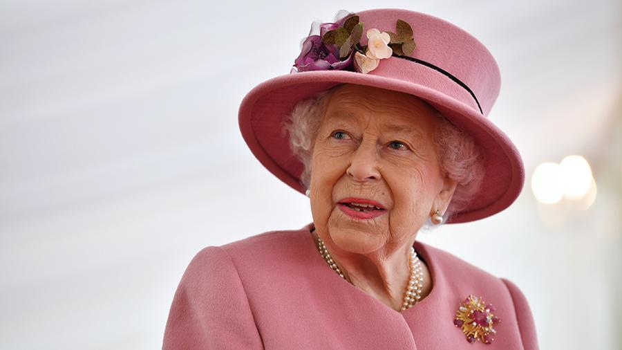 Британская королева: не будьте эгоистичны, сделайте прививку от covid