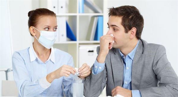 Торговая палата: предложение MPSV о более высоком пособии по болезни в настоящее время неприемлемо для компаний