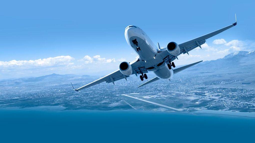 По мнению юристов, запрет на поездки не имеет под собой никаких оснований