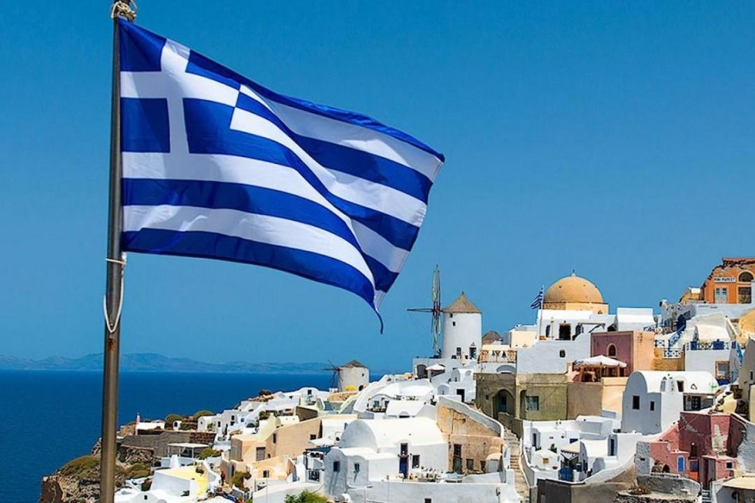 Привитым ткристам будет проще добраться до Греции