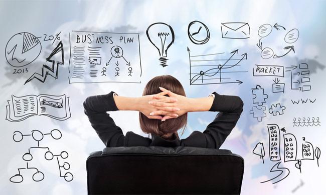 Семинар о б открытии бизнеса в Чехии
