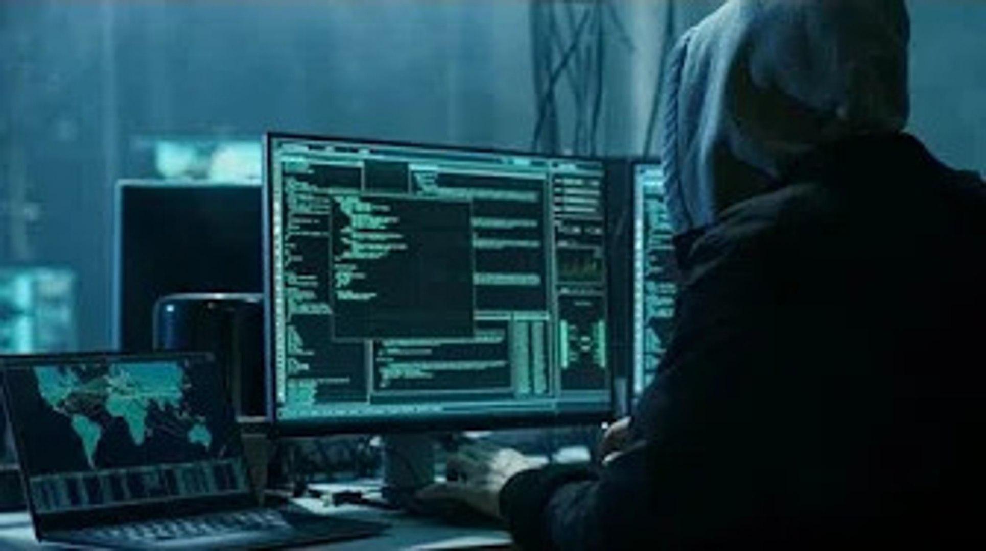 Система государственного управления подверглась атаке хакеров, атака коснулась Праги и Министерства труда и социальных дел