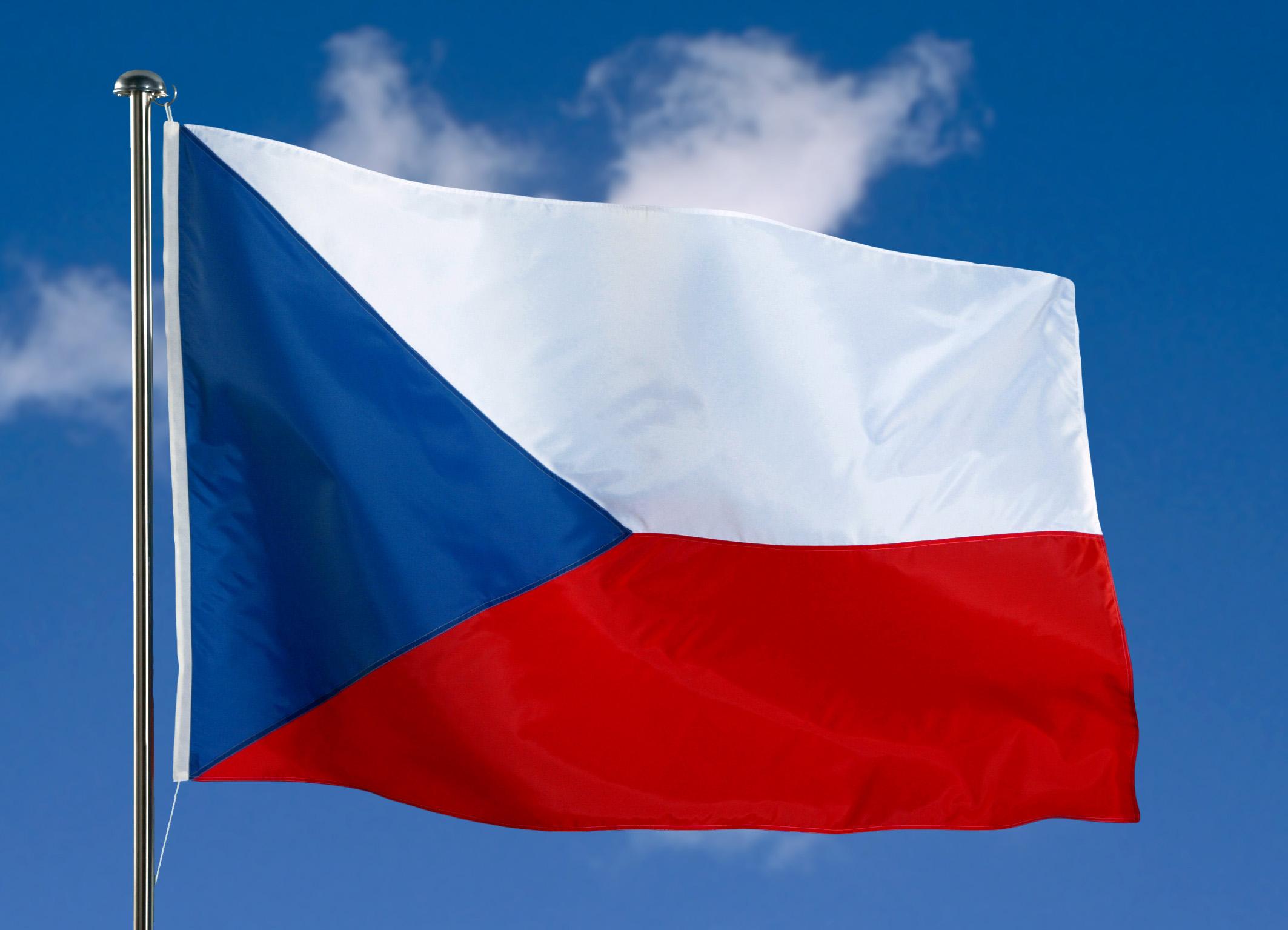 Чешский ультиматум Москве