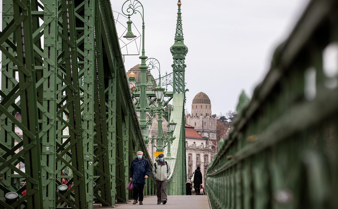 По данным ВОЗ, ситуация в Европе остается серьезной, в Чехии больше всего жертв в мире