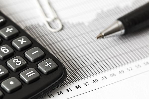 Чешская экономика упала на 2,1 процента в первом квартале, по оценкам ČSÚ
