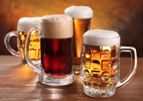 апретим чешское пиво, - призывает глава российской организации