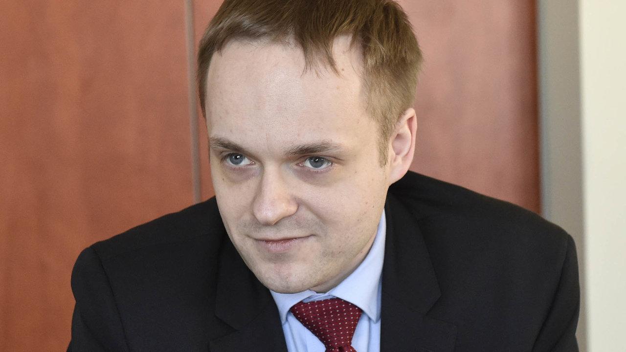 На должность министра иностранных дел социал-демократы выдвинут Якуба Кулганка
