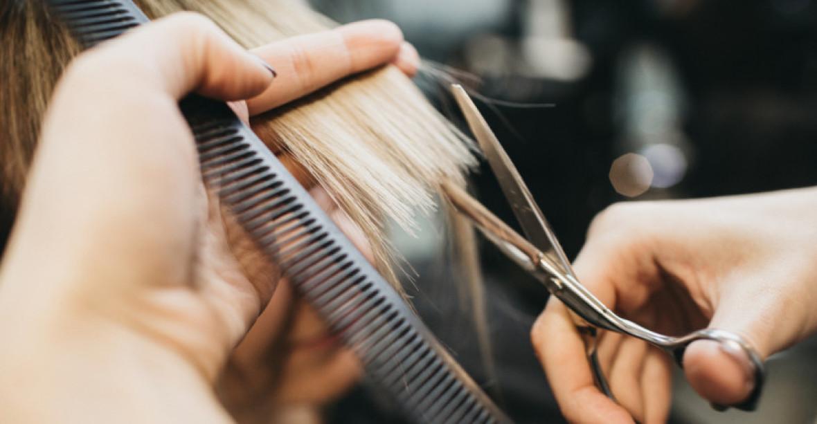 магазины, рынки и парикмахерские откроются с 3 мая